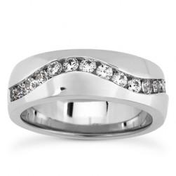 Bryant Mens Ring