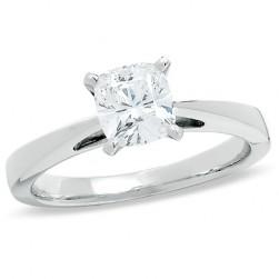 Juliette Engagement Ring