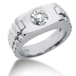 Peyton Mens Ring