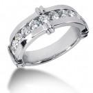 Byron Mens Ring