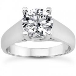 Sophia Engagement Ring