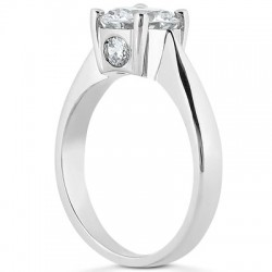 Milla Engagement Ring