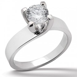Eva Engagement Ring