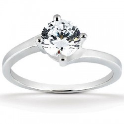 Claudia Engagement Ring