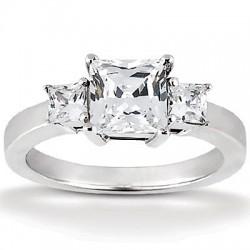 Katherine Engagement Ring