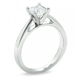 Juliette Engagement Ring