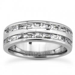 James Mens Ring