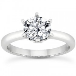 Shannon Engagement Ring