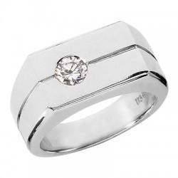 Thomas Mens Ring